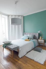 d馗orer sa chambre avec des photos comment décorer sa chambre viksun info