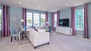 Woodbridge Home Designs Furniture Condos For Sale In Woodbridge Va Northern Virginia Condos