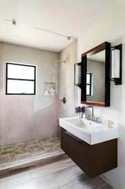 bathroom renovation idea 29 best bathroom remodeling ideas for your home decor