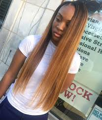 need sew in ideas 17 more gorgeous weaves styles you 323 best sew in hairstyles images on pinterest beauty hacks