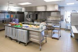 Church Kitchen Design by Urban Church Construction Lancaster Pa Horst Construction