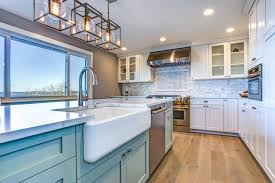 how are lower kitchen cabinets attached to the wall how to move kitchen cabinets hunker