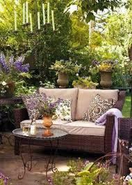 Garden Design Ideas  Photos For Garden Decor Interior Design - Interior garden design ideas
