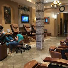 eden nail spa 15 reviews nail salons 2960 e southlake blvd
