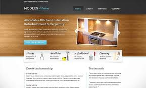 Home Care Website Design Inspiration Emejing Website For Interior Design Ideas Images Decorating