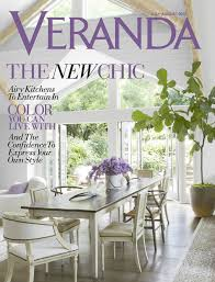 Veranda Interior Design by Elle Decor Home Design Ideas