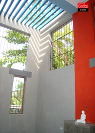 architects in sri lanka kandy modern architecture vastu sankalpa