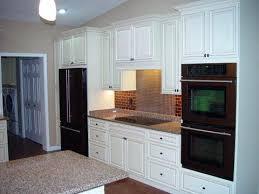 cabinets direct usa livingston nj cabinets direct buy cabinets online cabinets direct livingston new