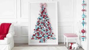 ask martha how to make an ornament tree martha stewart