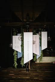 best 25 wedding seating arrangements ideas on pinterest circle