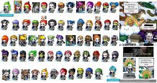 maplestory hair style locations 2015 maplestory hair coupon gap card coupon codes