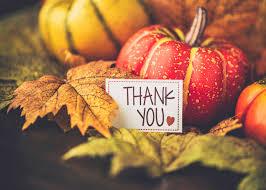 thanksgiving day class schedule brighton center