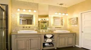 large bathroom vanity lights long bathroom vanity kronista co