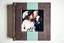 Custom Wedding Album Ma Wedding Photographers The Wedding Album Ma Wedding Photographers