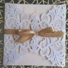 wedding invitations dubai wedding invitation cards designers and vendors in dubai zafaf net