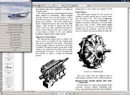 download cessna 210 parts manual cessna avionics cessna 210 servi