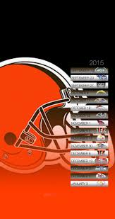 Cleveland Browns Flag Photo Collection 2015 Cleveland Browns Wallpaper Backgrounds