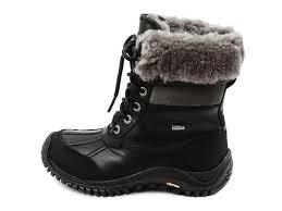 ugg adirondack boot ii 1906 s boots shop carves rakuten global market ugg australia ugg australia