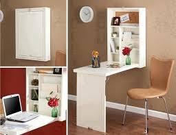 diy home interior design ideas diy interior design ideas best home design ideas stylesyllabus us