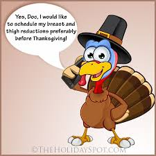 thanksgiving clip jokes happy thanksgiving