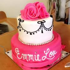 dog birthday cakes and gifts u003e u003e cakes treats clothing u0026 more u003c u003c