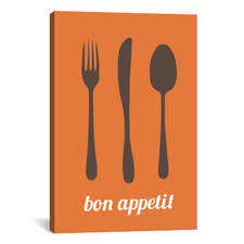 bon appetit kitchen collection 28 bon appetit kitchen collection 41 best images about wall
