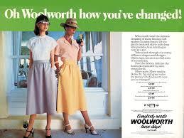 wonder of woolworth gallery