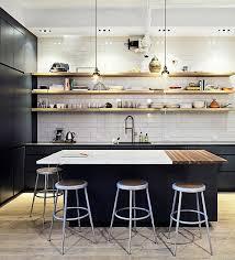 loft kitchen ideas 121 best kitchens images on modern kitchens kitchen