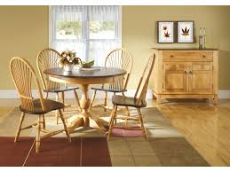 canadel custom dining casual dining room group becker furniture