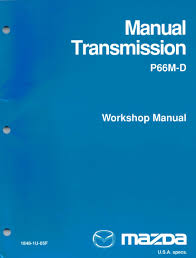 cheap mazda 3 workshop manual pdf find mazda 3 workshop manual