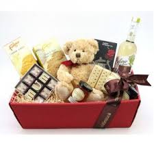 Mother S Day Gift Baskets Send Best Collection Of Mother Day Gift