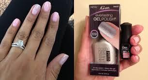 gel nail polish reviews ktrdecor com