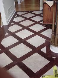 floor tile tile home remodeling tile flooring