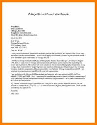 cover letter for architect position choice image cover letter sample