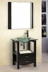 Bathroom Fixtures Dallas Bathroom Fixtures Dallas Tx Pinterdor Pinterest Bathroom