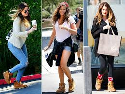 womens boots trends fashion pixiie 2014 style timberland boots