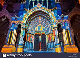 Vitre Louisiana by Chartres Stock Photos U0026 Chartres Stock Images Alamy