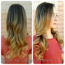 hair by chrissy hammons home facebook