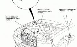 cr wiring diagram cr v tail light wiring diagram auto wiring