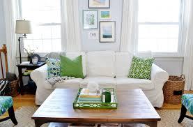 Living Room Coffee Table Decorating Ideas Carpet Creative Living Room Centerpiece Ideas Interior Designer