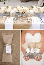 1450 best lovely wedding ideas images on pinterest marriage