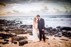 kauai photographers kauai wedding photographer archives pacific photography