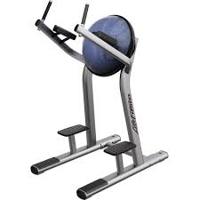 Decline Bench Leg Raises Commercial Grade Benches U0026 Racks Us Fitness Products Us