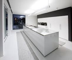 modern kitchen 27 best modern white kitchen design modern white