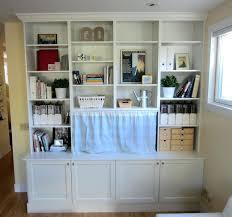 Flexa Bookcase 100 Tv Cabinet And Bookcase My Space Di Alf Da Frè