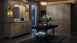 Used Kitchen Cabinets Denver by Hti Granite U0026 Cabinetry Kitchen Cabinets Denver Granite