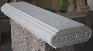 concrete wall caps get the best wall caps services precast