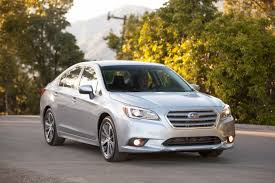 nissan altima 2015 safety rating 2015 subaru legacy safety review and crash test ratings the car