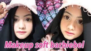 review tutorial makeup sehari hari tutorial makeup ala barbie videos tutorial makeup ala barbie clips