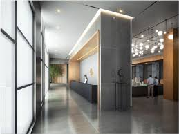 Interior Renderings Purest 3d Studios Offer High Quality Interior Renderings For